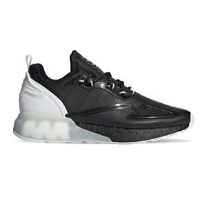 adidas ZX 2k Boost čierne S42835 - vyskúšajte osobne v obchode