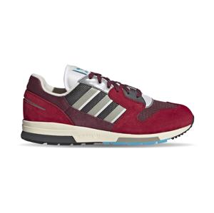 adidas Zx 420 7.5 červené H02128-7.5-1