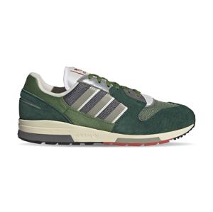 adidas Zx 420 9 zelené H02126-9