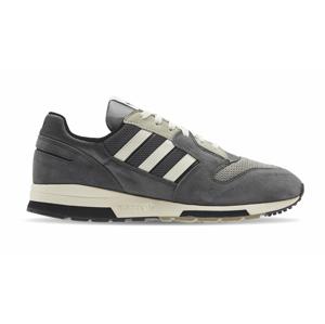 adidas Zx 420 Grey Six šedé FY3661