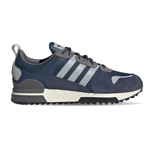 adidas Zx 700 Hd-7 modré H01850-7