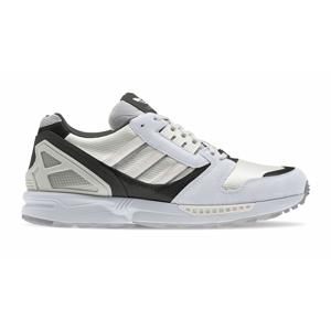 adidas ZX 8000-11.5 šedé H02123-11.5