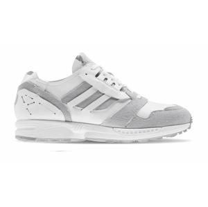 adidas Zx 8000 Minimalist Icons šedé FZ3542 - vyskúšajte osobne v obchode