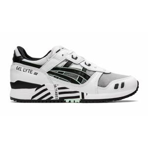 Asics Gel-Lyte III OG W farebné 1192A207-100 - vyskúšajte osobne v obchode