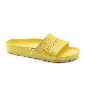 Birkenstock Barbados EVA Vibrant Yellow-7.5 žlté 1019172-7.5