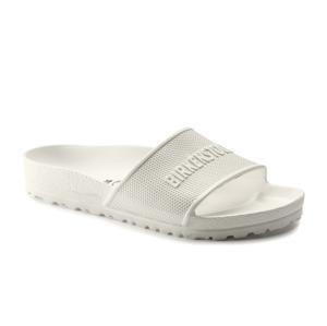Birkenstock Barbados EVA White biele 1015399 - vyskúšajte osobne v obchode