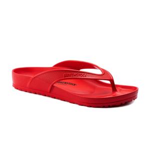 Birkenstock Honolulu EVA Active Red červené 1017717 - vyskúšajte osobne v obchode