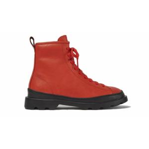 Camper Brutus Red červené K400325-020