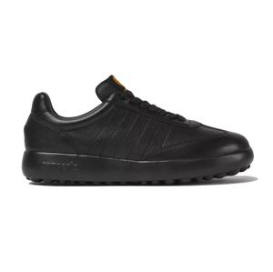 Camper Pelotas XLite Black Sneakers 6 čierne K201060-010-6