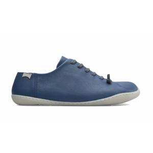 Camper Peu Blue modré K100249-025 - vyskúšajte osobne v obchode