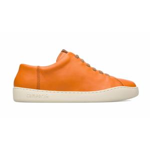 Camper Peu Touring Orange oranžové K100479-015 - vyskúšajte osobne v obchode