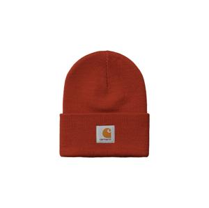 Carhartt WIP Acrylic Watch Hat Copperton One-size oranžové I020222_0ET_XX-One-size