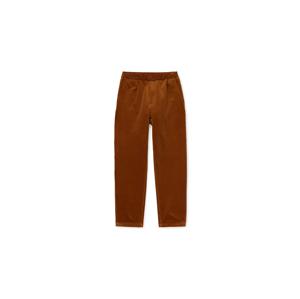 Carhartt WIP Flint Pant-L hnedé I028666_0E9_02-L