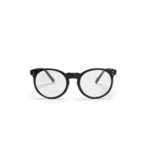 CHPO Coxos Blue Light Glasses čierne 18131CC - vyskúšajte osobne v obchode