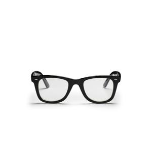 CHPO Noway Blue Light Glasses čierne 18131FF - vyskúšajte osobne v obchode