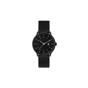 CHPO watch šedé 14234LL