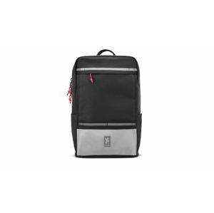 Chrome Hondo Backpack Night čierne BG-219-NI-NA-NA - vyskúšajte osobne v obchode