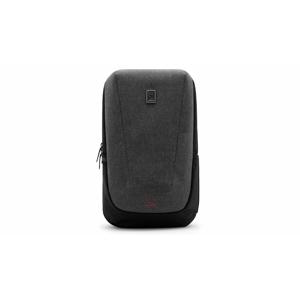 Chrome Industries Avail Laptop backpack 15 Grey šedé BG-276-GY - vyskúšajte osobne v obchode