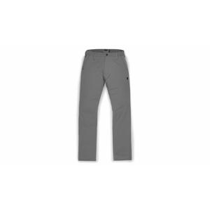 Chrome Industries Brannan Pant šedé AP-387-CAST - vyskúšajte osobne v obchode