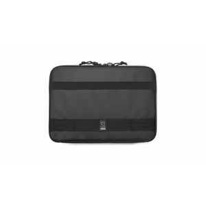 Chrome Industries Medium Laptop Sleeve čierne AC-188-BKBK-NA-NA - vyskúšajte osobne v obchode