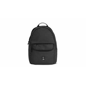 Chrome Industries Naito Pack čierne BG-324-BK - vyskúšajte osobne v obchode