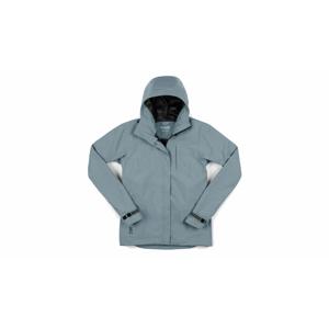 Chrome Industries Storm Signal Jacket M´s -S modré AP-412-PSDN-S