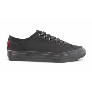 Chrome Kursk  2.0 AW Pro Sneaker Night-8 čierne FW-175-NI00-8