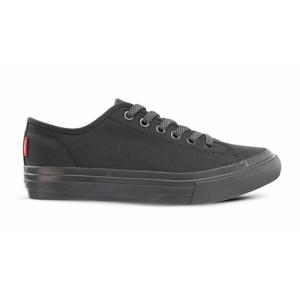Chrome Kursk  AW Sneaker Night-8.5 čierne FW-173-NI00-8.5