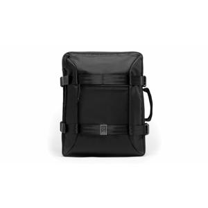 Chrome Macheto Travel Pack čierne BG-209-ALLB-NA-NA - vyskúšajte osobne v obchode