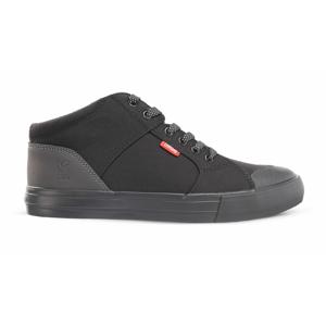 Chrome Southside 3.0 Pro Sneaker-8.5 čierne FW-177-NI00-8.5