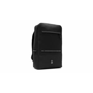 Chrome Urban Ex Daypack čierne BG-224-BKBK - vyskúšajte osobne v obchode