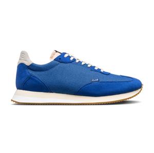 Clae RUNYON TRUE BLUE modré CL20ARU03-TBL - vyskúšajte osobne v obchode