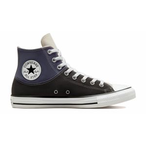 Converse All Star Hybrid Texture Chuck Taylor All Star Split Upper-9 modré 171363C-9