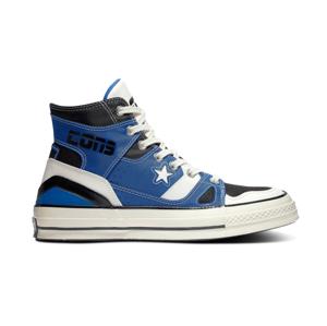 Converse Chuck 70 E260 modré 167828C - vyskúšajte osobne v obchode