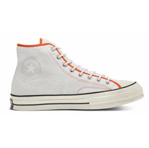 Converse Chuck 70 East Village Explorer High Top  biele 165927C - vyskúšajte osobne v obchode