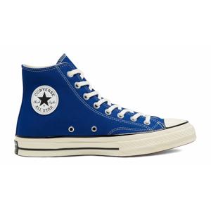 Converse Chuck 70 modré 168509C - vyskúšajte osobne v obchode