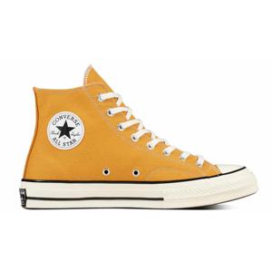 Converse Chuck 70 oranžové 162054C - vyskúšajte osobne v obchode