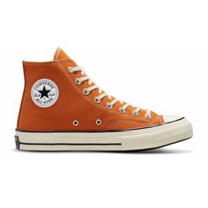 Converse Chuck Taylor 70-12 oranžové 171475C-12
