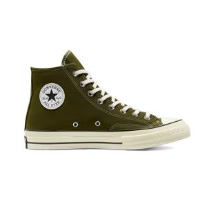 Converse Chuck Taylor 70 5.5 zelené 171565C-5.5