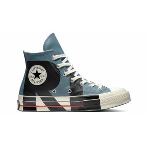 Converse Chuck Taylor All Star 1970 -4.5 farebné 563471C-4.5