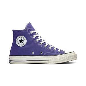 Converse Chuck Taylor All Star 70-6 fialové 170550C-6