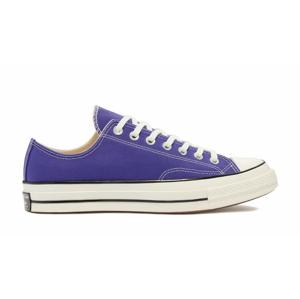 Converse Chuck Taylor All Star 70 fialové 170553C - vyskúšajte osobne v obchode