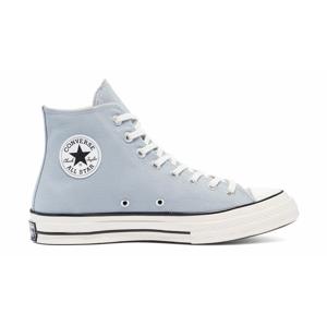 Converse Chuck Taylor All Star 70 Grey šedé 170552C - vyskúšajte osobne v obchode