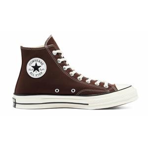 Converse Chuck Taylor All Star 70 hnedé 170551C - vyskúšajte osobne v obchode