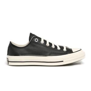 Converse Chuck Taylor All Star 70 OX čierne 167065C - vyskúšajte osobne v obchode