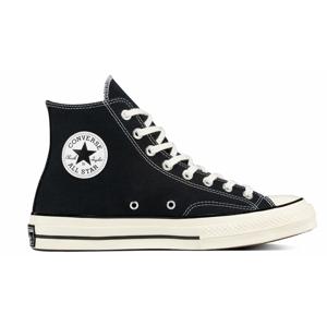 Converse Chuck Taylor All Star 70s čierne 162050C - vyskúšajte osobne v obchode