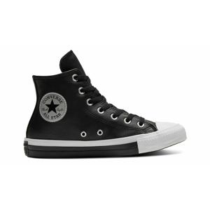 Converse Chuck Taylor All Star Anodized Metals  čierne 570314C - vyskúšajte osobne v obchode
