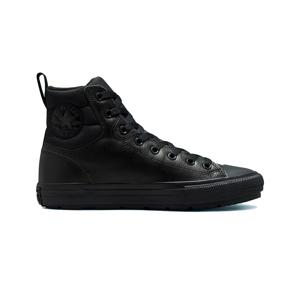 Converse Chuck Taylor All Star Berkshire Boot 5.5 čierne 171447C-5.5