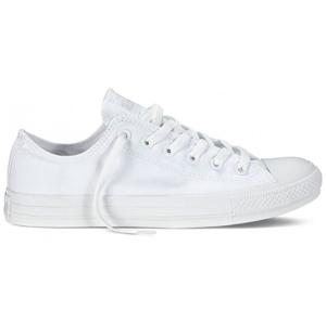 Converse Chuck Taylor All Star Classic Colour biele 1U647 - vyskúšajte osobne v obchode