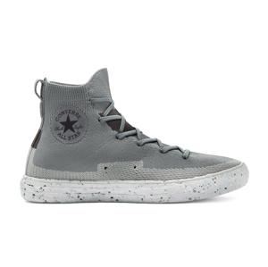 Converse Chuck Taylor All Star Crater Knit High Top šedé 170367C - vyskúšajte osobne v obchode